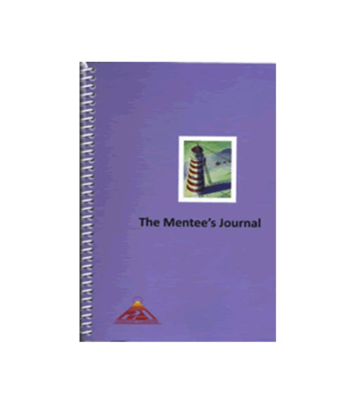 Mentees Journal