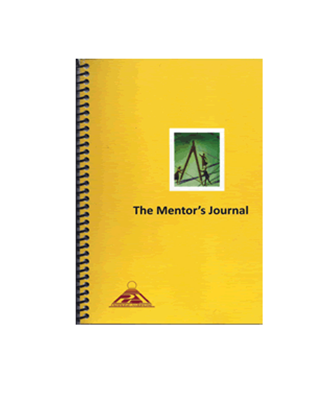 The Mentors Journal Perrone Ambrose